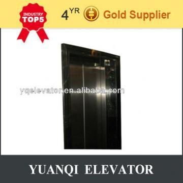 Elevator Spare Parts elevator frame,elevator parts car frame