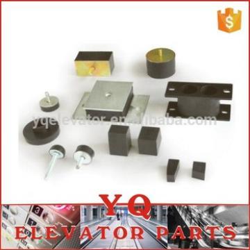 Kone elevator isolation rubber damper elevator parts