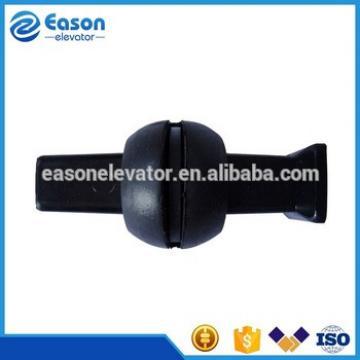 Thyssenkrupp elevator guide insert ,thyssenkrupp elevator guide shoe