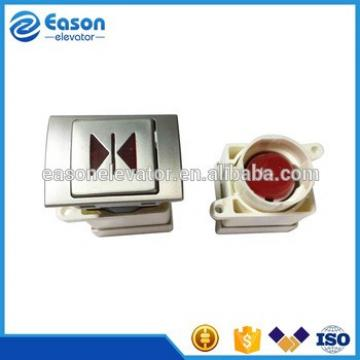 Sigma elevator button square button YEU720N09H