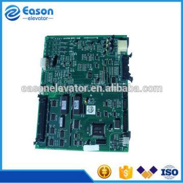 Sigma elevator pcb board ,sigma main board DPC-120