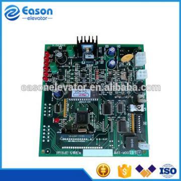 Sigma elevator micro board DOR-220