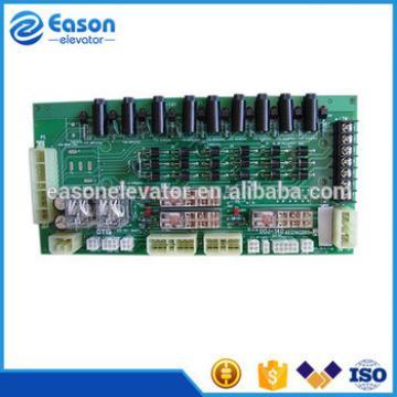 Sigma elevator board sigma communicate board DOJ-140