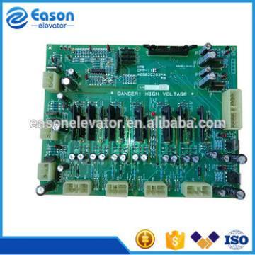 Sigma elevator pcb board ,sigma board AEG02C293*A DPP-110/DPP-111