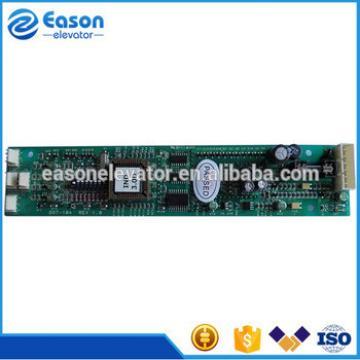Sigma Elevator pcb board DOT-104