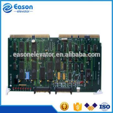 Sigma elevator control board INV-PIBA