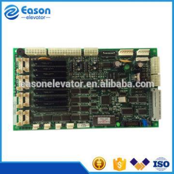 Sigma/LG elevator control board ,sigma elevator pcb panel DCL-240
