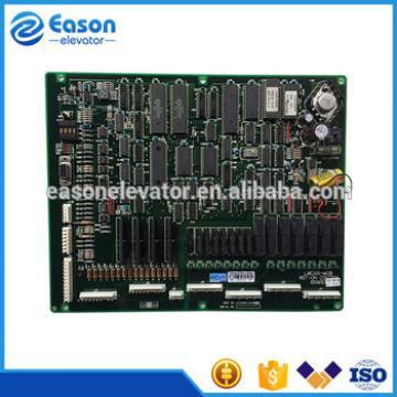 Sigma/LG elevator control board ,JFA26810AAF002 ,LMCSS-MCB
