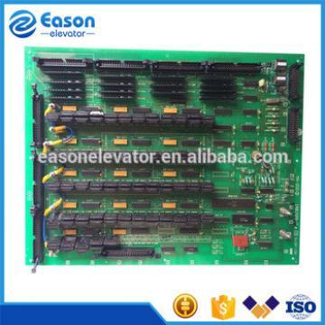 Sigma/LG elevator control board MX-SDD