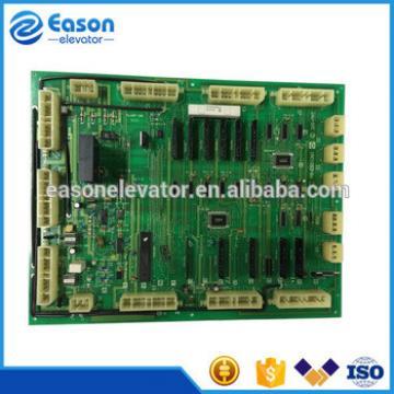 Sigma/LG elevator control board,Sigma board INV-SDCL3 1R01681