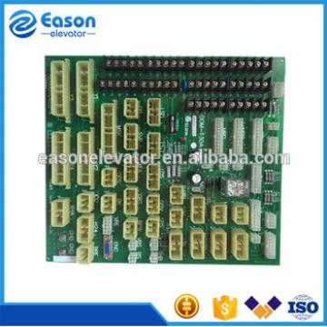 Sigma elevator control board ,elevator interface board DOM-130A