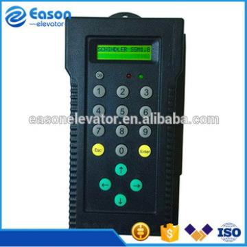 Schindler elevator test tool ID.NR.336515(1.7) Service Tool