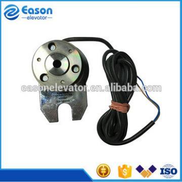 Schindler elevator Brake,electromagnetic Brake QKS9 ID.NR:169643