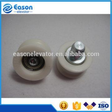 962156 / 782573 schindler Elevator Trust roller Varidor 30 For 9300 escalator door roller