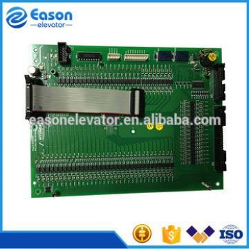 Hyundai elevator board ,Hyundai PIO board Ver1.9B ,20400068