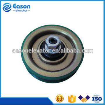 Kone elevator door hanger roller KM86226G01 D85*19*6203-2RS