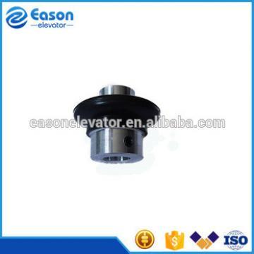 KONE elevator tachometer wheel D 37.5MM KM650808G01