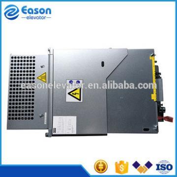 Original Kone Parts KDL 16L Lift inverter Kdl KM50302632H03 with Encoder