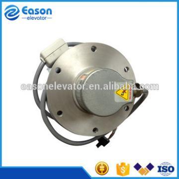 KONE encoder KM950278G02 elevator encoder, elevator parts