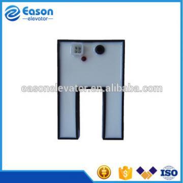 KONE Elevator Sensor KM86420G03 kone elevator door sensor, elevator floor sensor
