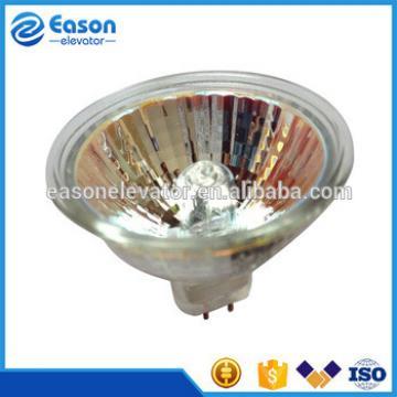 KONE elevator car light KM788046G01 Kone elevator LED light