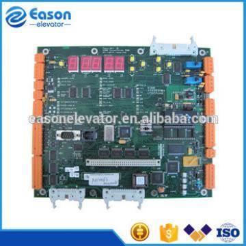 KONE elevator parts control board LCECPU40 KM773380G04
