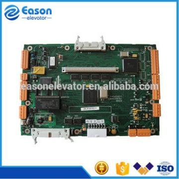 KONE elevator PCB KM802870G03 elevator parts China