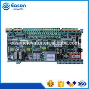 KONE elevator control pcb board,EMB 501-B KM5130083G01