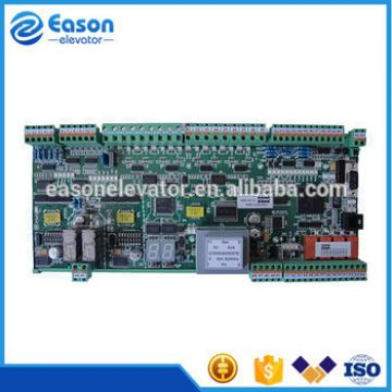 Kone Escalator Mainboard EMB 501-B KM5130083G01