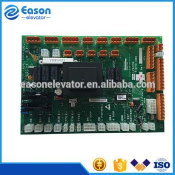 KONE elevator pcb board,Kone elevator main board KM713710G11 kone main board