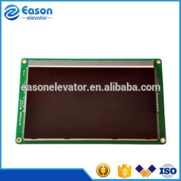 Kone elevator display board KM1353710G01 KM1373017G01