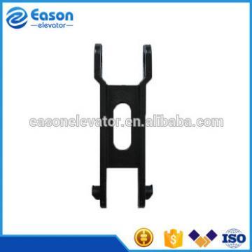 KONE elevator parts, BEARING BRACKET END PICE R20 KM5070649H01