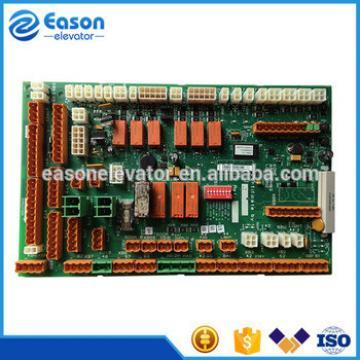 KONE elevator control board Kone LCECCBN2 board KM802890G11