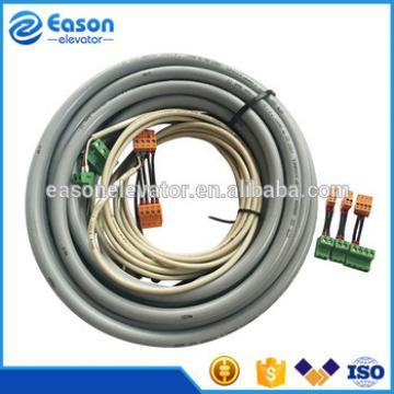 KONE Elevator Inverter KM971464G21 Cable for KDL16L, Elevator Wiring Set Cable For KDL16L Inverter