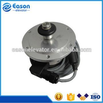 CHINA Supplier Elevator Motor For KONE ELEVATOR