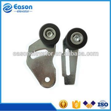 KONE elevator roller KM603150G02 elevator door hanger roller