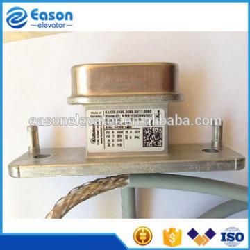 Elevators Rotary Encoder/KM51035304V002/kone elevator Encoder