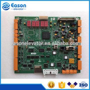 100%Original new kone elevator lcecpu561 main board KM773390G04