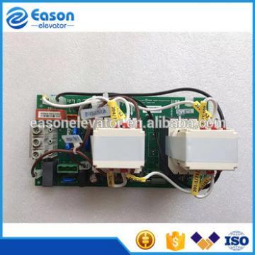 Kone elevator parts elevator control board,Kone contactor board KM964619G24