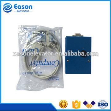 Kone elevator tool kone decoder KM878240G01 unlimited decoder