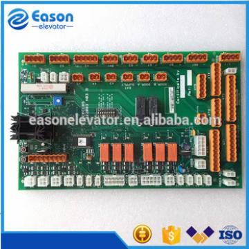 Kone elevator parts,kone elevator control board KM722080G11