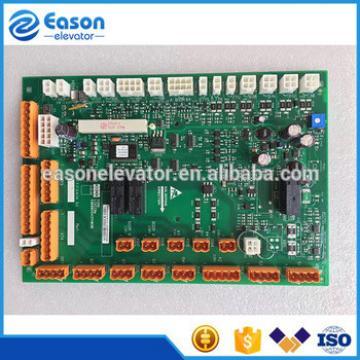Kone elevator parts,Kone elevator board LCECCBE board KM50025436G31