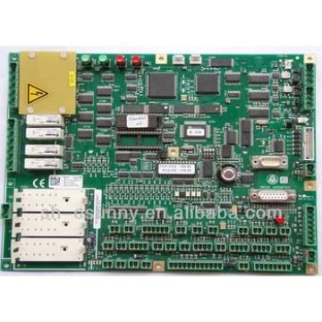 Competitive Price ThyssenKrupp Elevator Main Board MC2