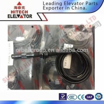 77U KCB_R-59122 Monstable sensor switch read