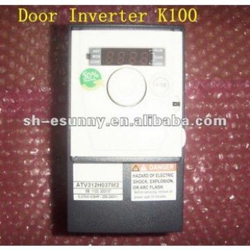 ThyssenKrupp Elevator Door Inverter,Door motor K200,K100