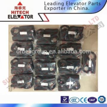 KONE elevator leveling sensor 77U B Code reader