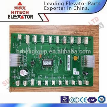 BRAND NEW i nstruction plate KM713720G71