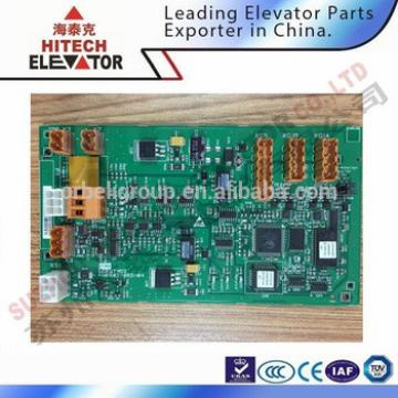 Elevator Board LCEGTW 02 KM50027065H04 KM50027064G02