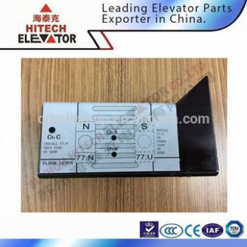 Elevator Code Reader BAR2000 high quality