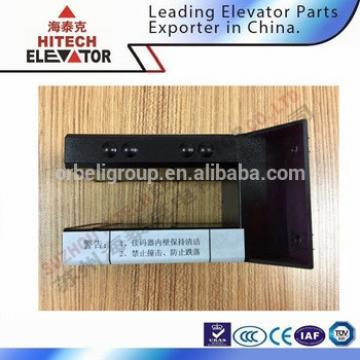 Hot sell Kone KONE elevator code reader KM773350G01 BAR2000